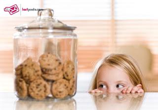 cocuk-kurabiye-kavanoz