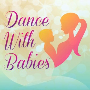 Dance with Babies Logo.jpeg