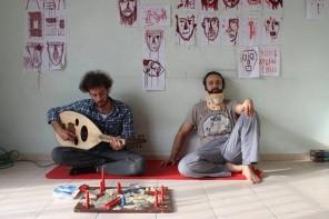 BASIN BÜLTENİ: İstanbul, yepyeni ve benzersiz bir sahne sanatları festivali ile tanışıyor
